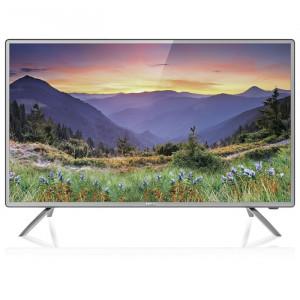 Телевизор BBK 32LEX-7127/T2C Smart в Краснокаменке фото