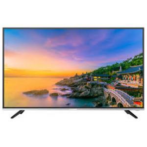 Телевизор Hyundai H-LED 32ET1001 в Краснокаменке фото