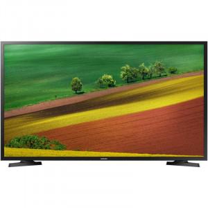 Телевизор Samsung UE32N4500 в Краснокаменке фото